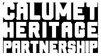 Calumet Heritage